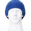 Bonnet Militaire - mod RB01 Bleu