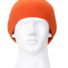 Bonnet Militaire - mod RB02 Orange