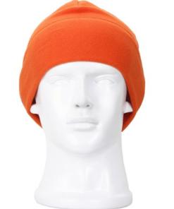 Bonnet Militaire – mod RB02 Orange Bonnets