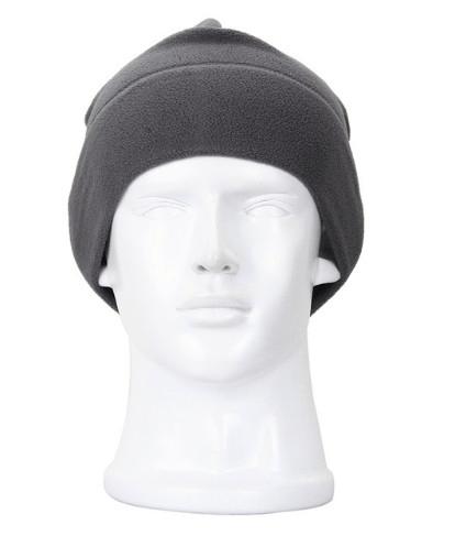 Bonnet Militaire - mod RB04 gris