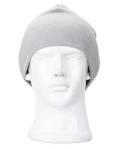 Bonnet Militaire - mod RB09