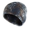 Bonnet Militaire – mod RB16 Camouflage Bonnets