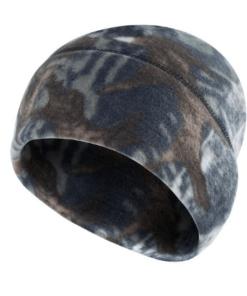 Bonnet Militaire - mod RB16 Camouflage