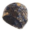 Bonnet Militaire - mod RB17 Camouflage