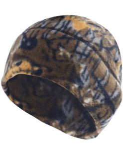 Bonnet Militaire – mod RB17 Camouflage Bonnets