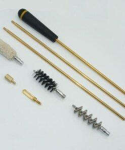 Kit de nettoyage pour Calibre 410GA Accessoires
