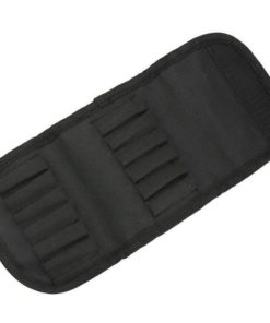 Pochette pour 12 cartouche calibre .30 - BlackOpe