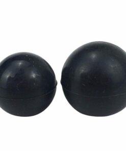 Boule caoutchouc de levier d'armement – Turbon – mod3 Accessoires