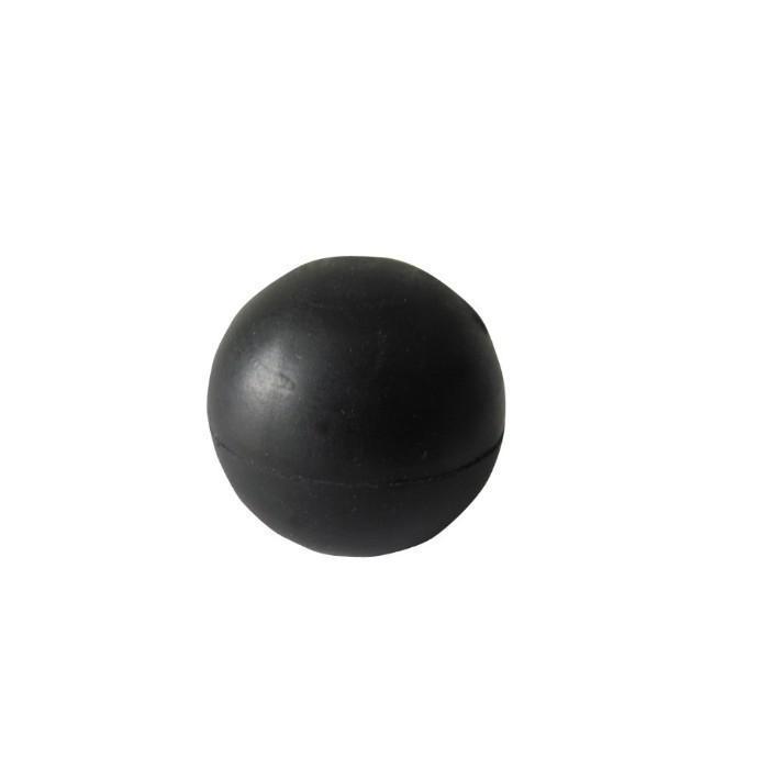 Boule caoutchouc de levier d'armement – Turbon – mod4 Accessoires