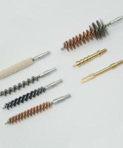 Kit de nettoyage pour Calibre .30 Entretien armes