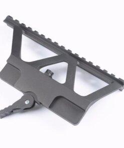 Rail Tactique pour AK-47 AK-74 AK