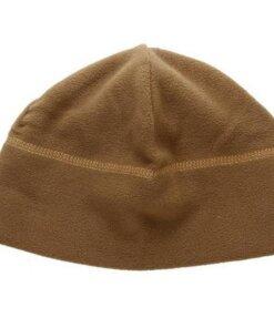 Bonnet Militaire – mod RB04 gris Bonnets
