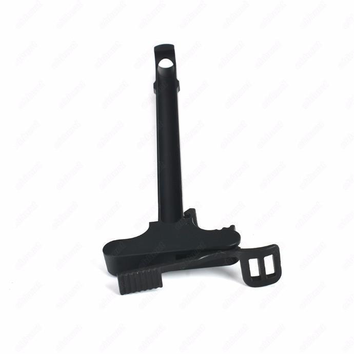 Elargisseur poignée d'armement AR-15 – Modèle 2 Accessoires