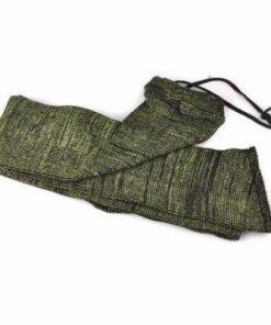 Chaussette pour arme longue - vert - BlackOpe