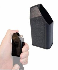 Chargette pour chargeur Glock - BlackOpe