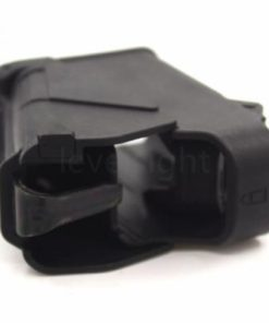 Chargette pour chargeur – Tous calibre Accessoires
