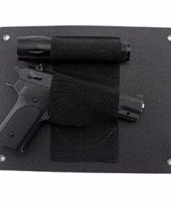 Rangement pistolet bureau Accessoires