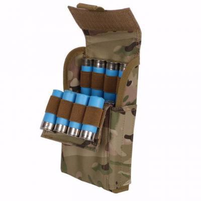 Sacoche pour cartouche - Calibre 12 - CP - BlackOpe