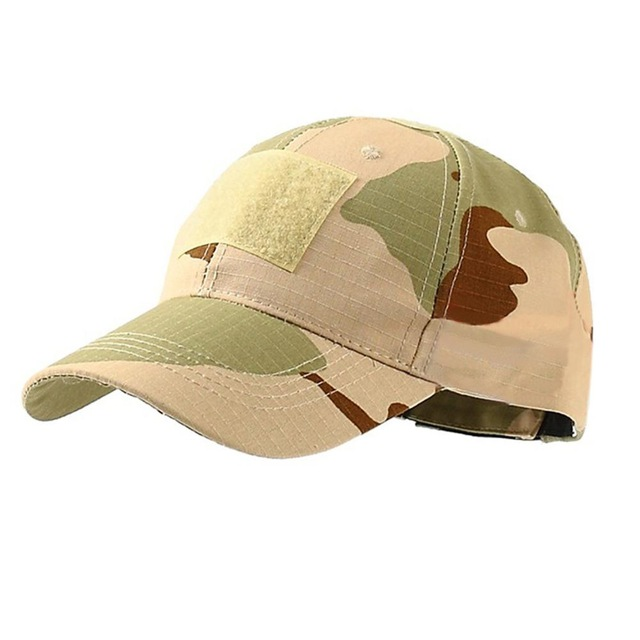 Casquette de camouflage – Sansha camouflage Casquettes & Chapeaux