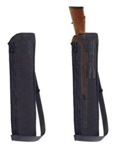 Fourreau à fusil bandouillière – Onetigris Housse de fusil