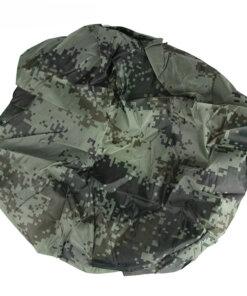 Protection de sac à dos – étanche – Military world – mod 3 – Digital camo Bagagerie