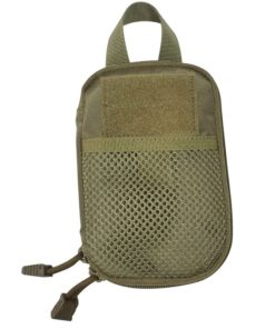 Portefeuille militaire – Molle – Mud Bagagerie
