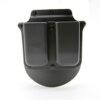 Elastique pour Fronde – Military world – 4mm x 6mm – 10M Accessoires