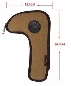 Protection de culasse – Turbon – mod 2 Accessoires