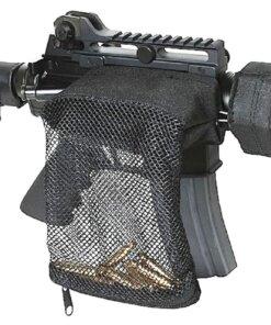 Sac récupérateur de douille- Arme Longue Automatique AR-15