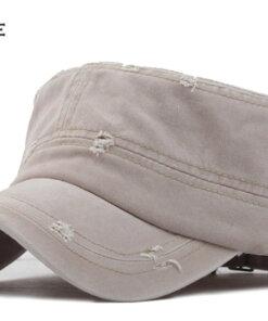 Casquette mod5 – BEIGE Casquettes & Chapeaux