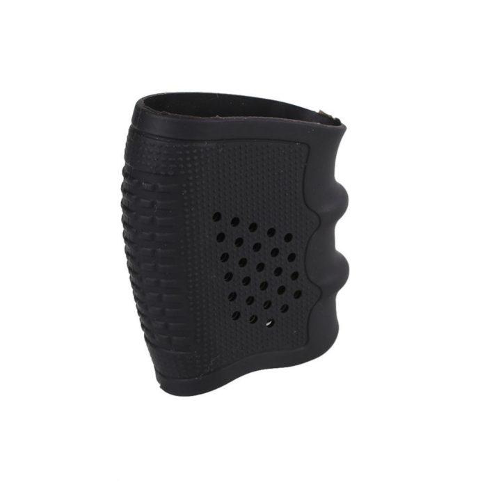 Grip pistolet Accessoires
