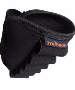 Cartouchière de crosse – Turbon – mod1 Accessoires
