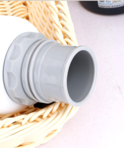 Thermos militaire 500 ML – Blanc Bagagerie