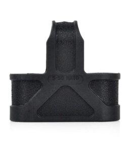 Talon de chargeur M4/16 – Noir AR-15