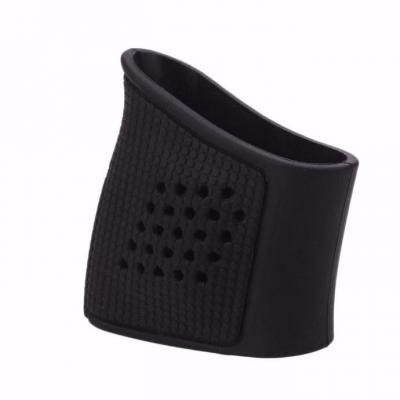 Grip pour pistolet - BlackOpe