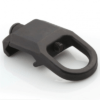 Attache Sangle bandoulire Rail Picatinny / Weaver Accessoires