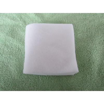 100pcs Patches /chiffons de nettoyage 35×75 mm Accessoires