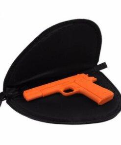 Pochette arme de poing Mod2 Accessoires