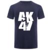 Tee-shirt – AK47 mod 5.2 Equipements