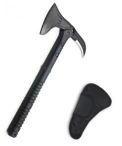 Tomahawk – Hâche – mod 1 Coutellerie