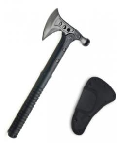 Tomahawk – Hâche – mod 2 Coutellerie