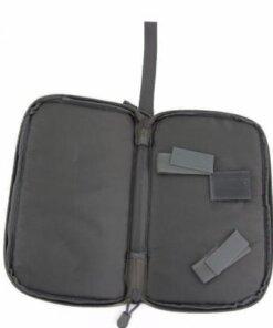 Pochette arme de poing – CP Accessoires