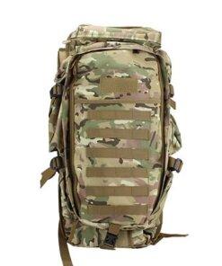 Sac à Dos Militaire 50/70L CP Bagagerie