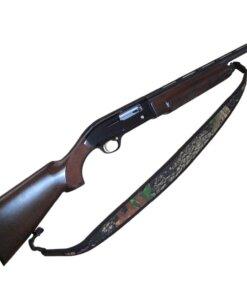 Sangle pour fusil de chasse – Turbon – mod 13 Cartouchières