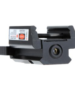 Laser Tactique Mod3.1 Accessoires