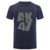 Tee-shirt – AK47 mod 5.16 Equipements