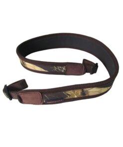 Sangle pour fusil de chasse – Turbon – mod 13 Sangles & Bretelles