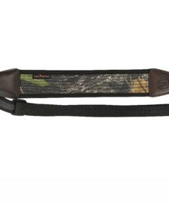Sangle pour fusil de chasse – Turbon – mod 16 Cartouchières