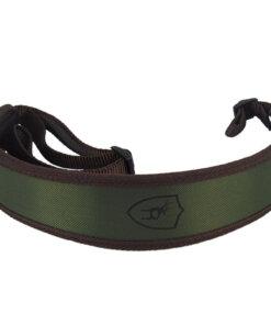 Sangle pour fusil de chasse – Turbon – mod 12 Sangles & Bretelles
