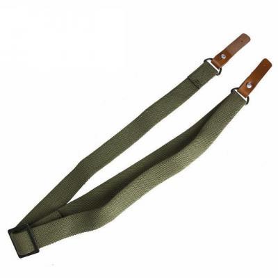 Sangle Tactique Militaire pour fusil – Military world – mod 9 – Army Sangles & Bretelles
